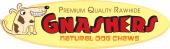 Gnashers Logo