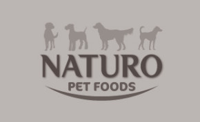 Naturo Logo