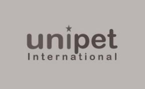 Unipet Logo