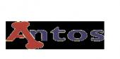 Antos Logo