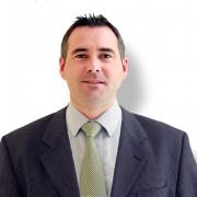 Ciaran Geoghegan Profile Picture