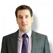 Declan Doran Profile Picture