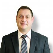 John Jeffries Profile Picture