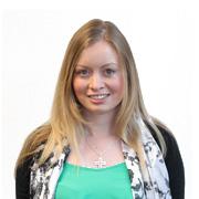 Shalane Daly Profile Picture