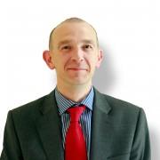 Stuart Madden Profile Picture