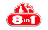 8in1 Logo